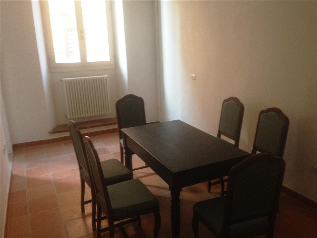 Ufficio / Studio in affitto a Forlì, 6 locali, zona Zona: Centro, prezzo € 650 | Cambio Casa.it