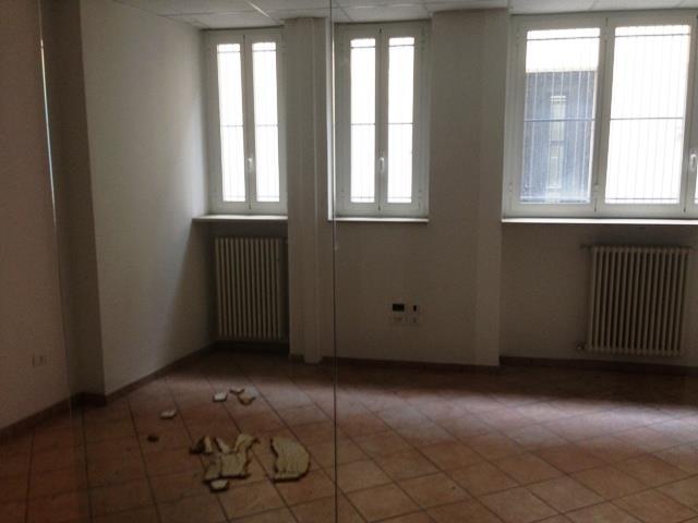 Ufficio / Studio in affitto a Forlì, 2 locali, zona Zona: Centro, prezzo € 400 | Cambio Casa.it