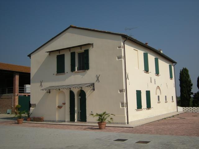Casa Vendita Meldola