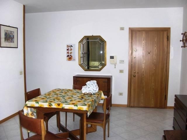 Appartamento in affitto a Forlì, 2 locali, prezzo € 500 | Cambio Casa.it