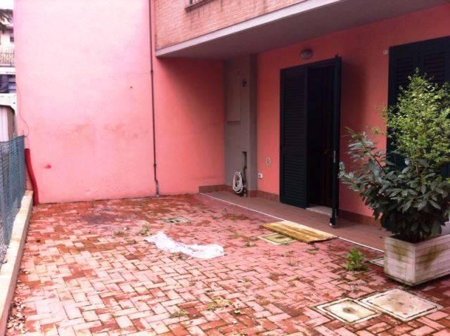 Appartamento in affitto a Forlì, 2 locali, zona Zona: Centro, prezzo € 440 | Cambio Casa.it