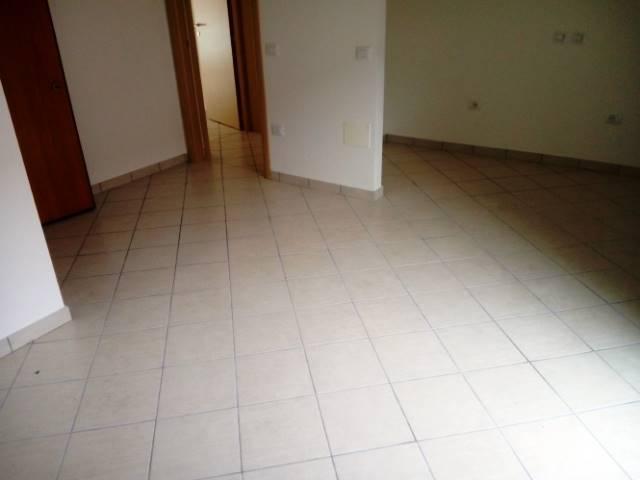 Appartamento in affitto a Forlì, 4 locali, prezzo € 620 | Cambio Casa.it