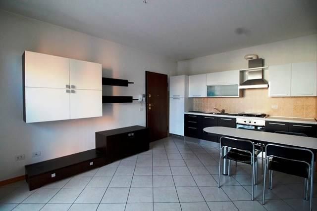Appartamento in affitto a Forlì, 2 locali, prezzo € 530 | Cambio Casa.it