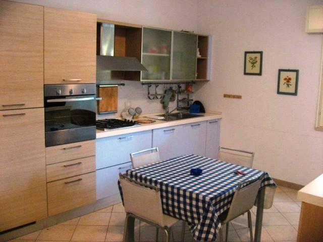 Appartamento in affitto a Cervia - Milano Marittima, 3 locali, prezzo € 750 | Cambio Casa.it