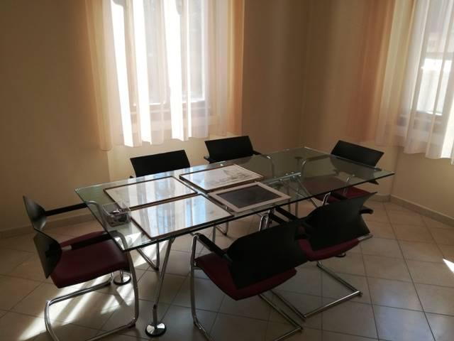 Ufficio / Studio in Affitto a Forlì
