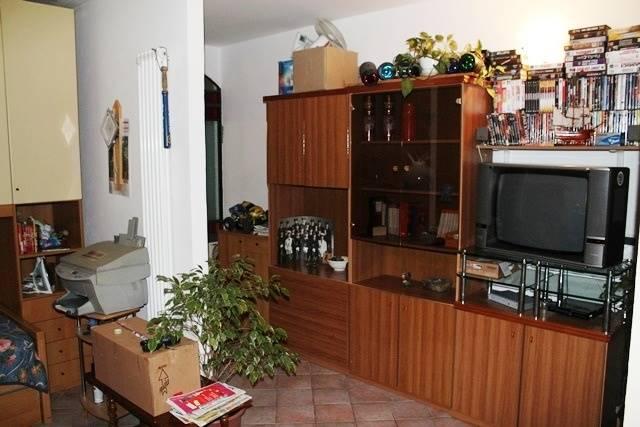 Appartamento in affitto a Forlì, 2 locali, zona Zona: Centro, prezzo € 330 | Cambio Casa.it