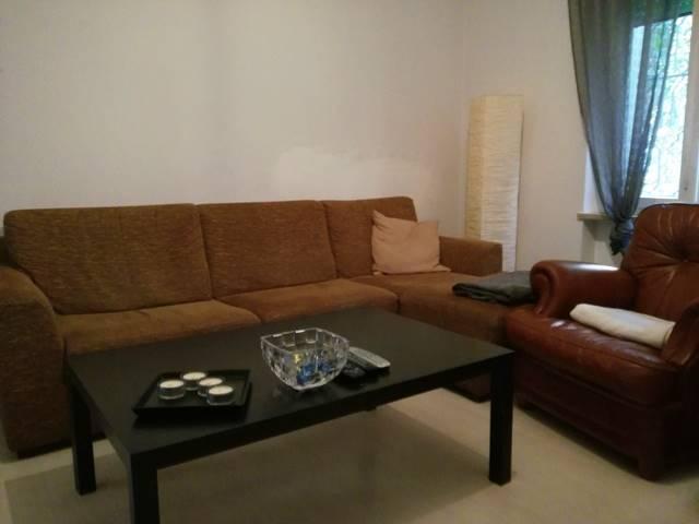 Appartamento in affitto a Meldola, 6 locali, zona Località: DOZZA, prezzo € 500 | Cambio Casa.it