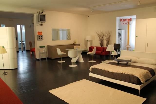 Negozio / Locale in vendita a Forlì, 9999 locali, zona Zona: Centro, Trattative riservate | CambioCasa.it