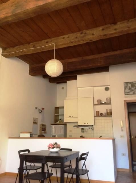 Appartamento in affitto a Forlì, 3 locali, zona Zona: Centro, prezzo € 480 | CambioCasa.it