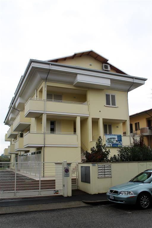 Appartamento in affitto a Forlì, 3 locali, zona Zona: Semicentro, prezzo € 520 | CambioCasa.it