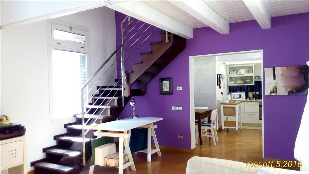 Case e appartamenti in vendita a forl pag 21 for Giardino v forli