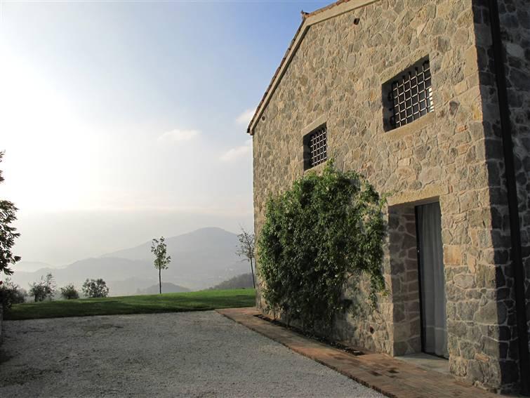 Rustico / Casale in vendita a Torreglia, 7 locali, prezzo € 4.000.000 | Cambio Casa.it