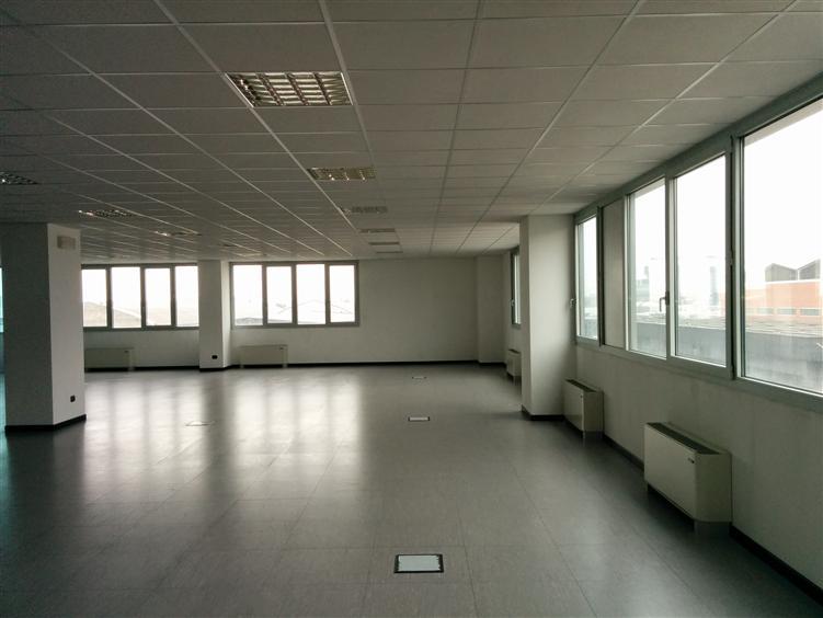 ufficio Affitto Padova