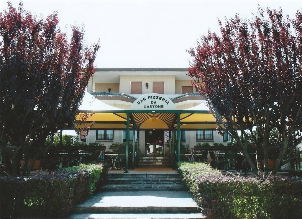 Attività / Licenza in vendita a Agna, 9999 locali, Trattative riservate | Cambio Casa.it