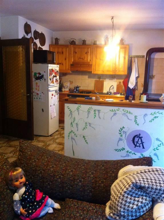 Foto - Appartamento In Vendita  Canale D'agordo