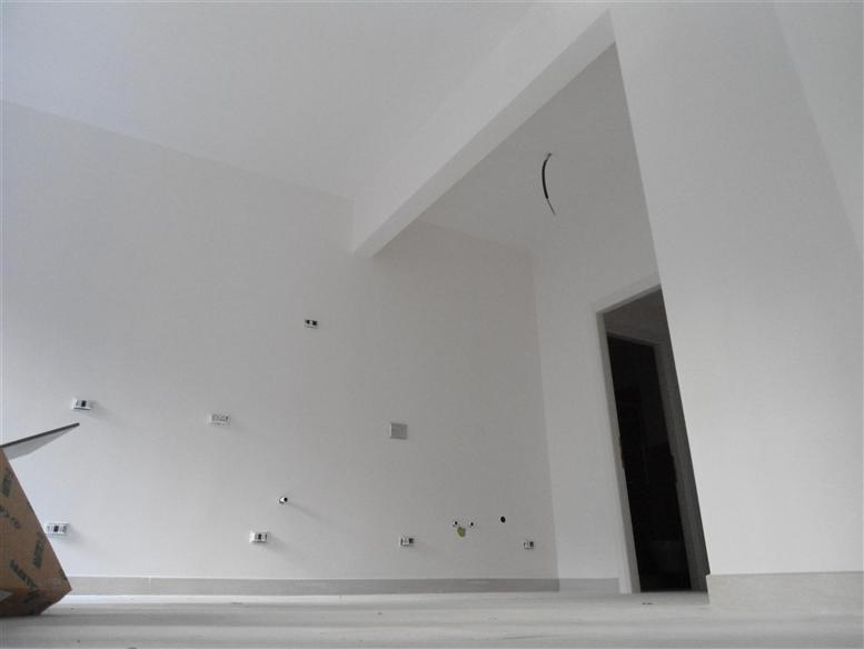 Appartamento in vendita a Spotorno, 3 locali, prezzo € 370.000 | Cambio Casa.it