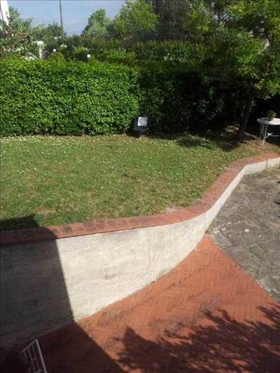 Villa in vendita a Poggio a Caiano, 9999 locali, zona Zona: Bonistallo, prezzo € 1.500.000 | Cambio Casa.it