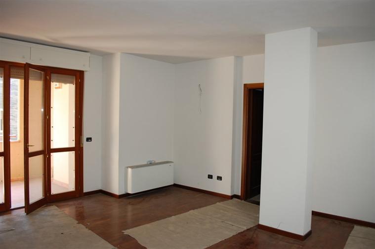 Attico / Mansarda in vendita a Prato, 5 locali, zona Zona: Mezzana, prezzo € 370.000   Cambio Casa.it