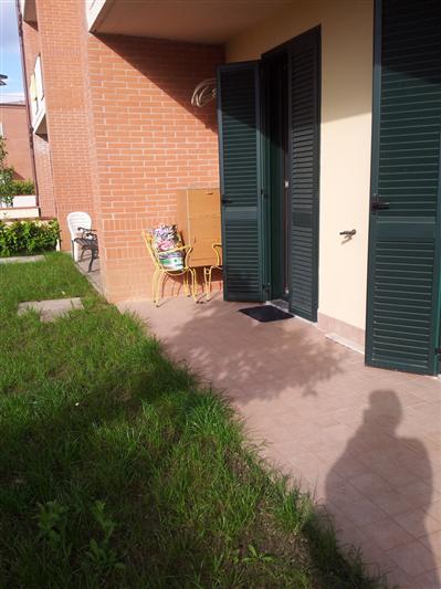 Appartamento in vendita a Serravalle Pistoiese, 4 locali, zona Zona: Cantagrillo, prezzo € 190.000 | Cambio Casa.it