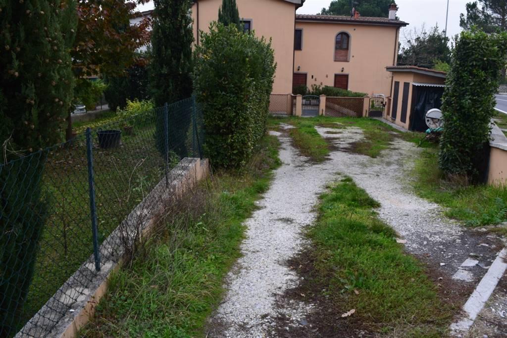 Rustico / Casale in vendita a Pistoia, 4 locali, zona Zona: Serravalle P.se, prezzo € 180.000 | Cambio Casa.it