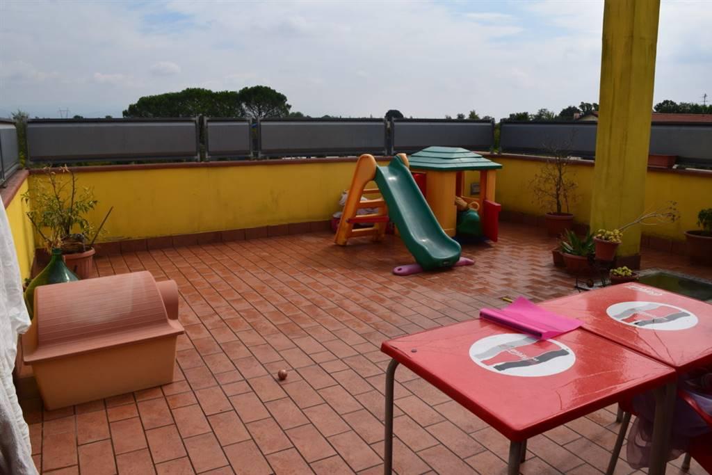 Soluzione Indipendente in vendita a Serravalle Pistoiese, 3 locali, zona Zona: Cantagrillo, prezzo € 145.000 | Cambio Casa.it