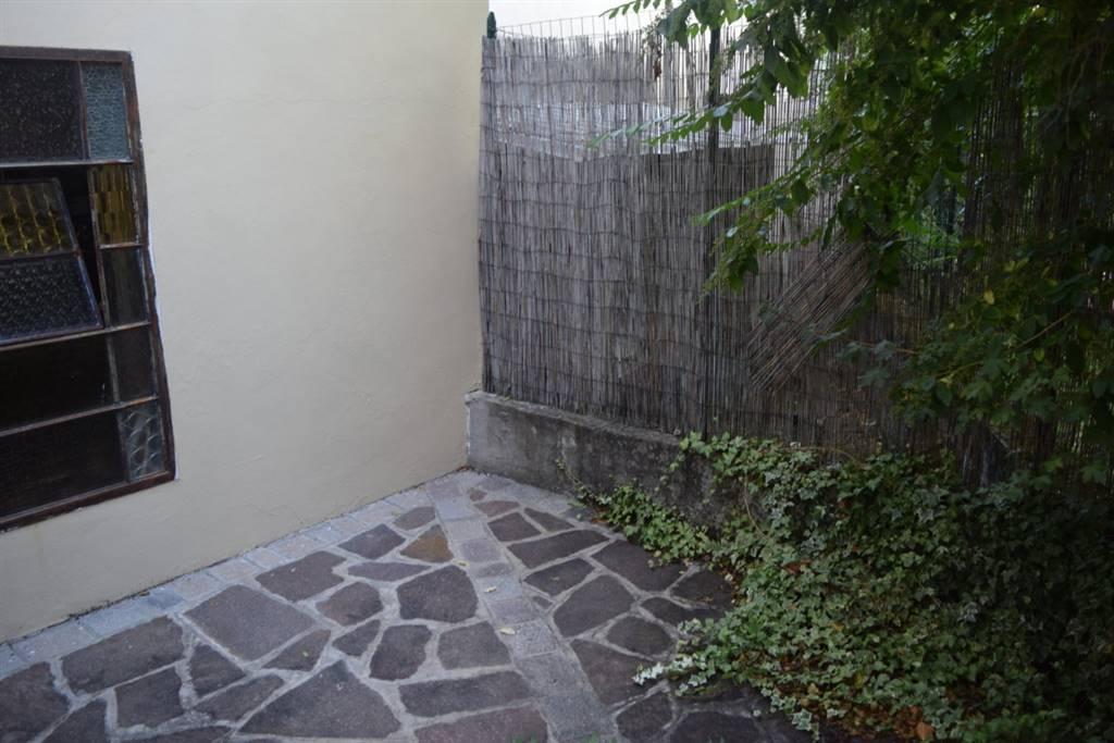 Soluzione Indipendente in affitto a Quarrata, 2 locali, prezzo € 470 | Cambio Casa.it