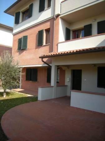 Appartamento in affitto a Carmignano, 3 locali, zona Zona: Seano, prezzo € 650 | Cambio Casa.it
