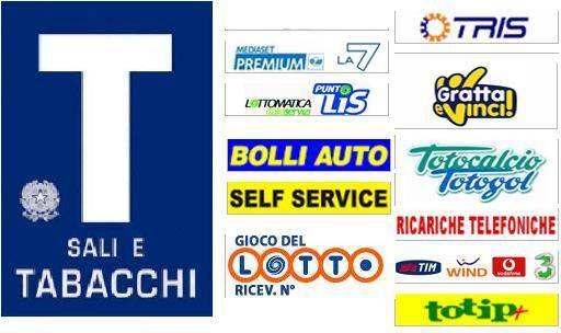 Attività / Licenza in vendita a Quarrata, 2 locali, Trattative riservate | Cambio Casa.it