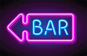 Bar, Quarrata, in ottime condizioni