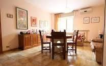 Appartamento in vendita a Quarrata, 5 locali, prezzo € 230.000   Cambio Casa.it