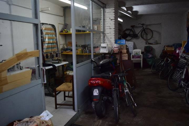Soluzione Indipendente in vendita a Agliana, 3 locali, prezzo € 130.000 | Cambio Casa.it