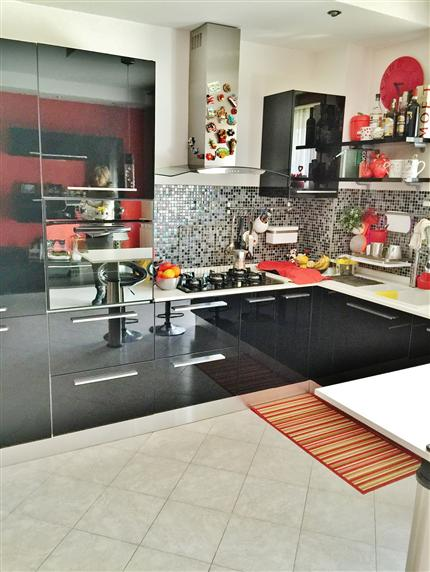 Appartamento in vendita a Civitavecchia, 2 locali, prezzo € 138.000 | Cambiocasa.it