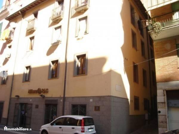 Appartamento in vendita a Civitavecchia, 2 locali, prezzo € 165.000 | Cambio Casa.it