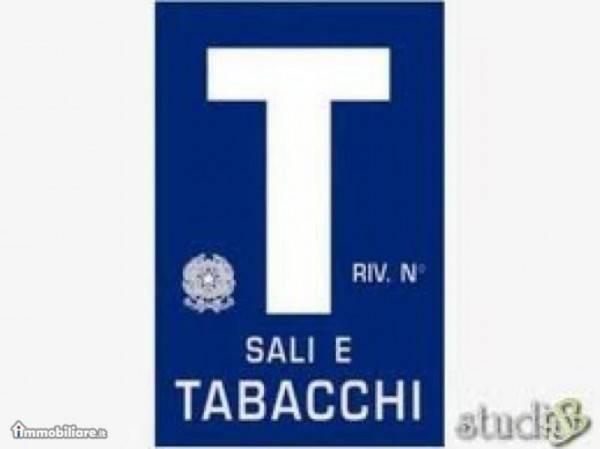 Attività / Licenza in vendita a Civitavecchia, 2 locali, prezzo € 420.000 | Cambio Casa.it