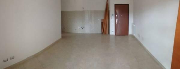Appartamento in vendita a Civitavecchia, 2 locali, prezzo € 189.000 | Cambiocasa.it