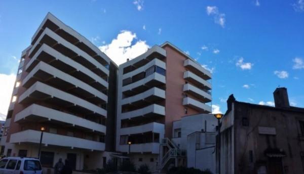 Attico / Mansarda in vendita a Civitavecchia, 6 locali, prezzo € 600.000 | Cambio Casa.it