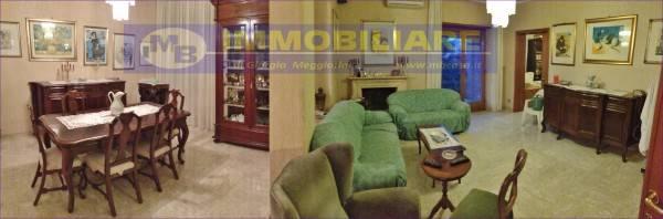 Appartamento in vendita a Civitavecchia, 6 locali, prezzo € 360.000 | Cambiocasa.it