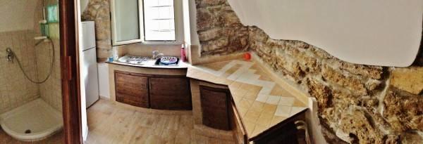 Appartamento in vendita a Civitavecchia, 2 locali, prezzo € 89.000 | Cambio Casa.it