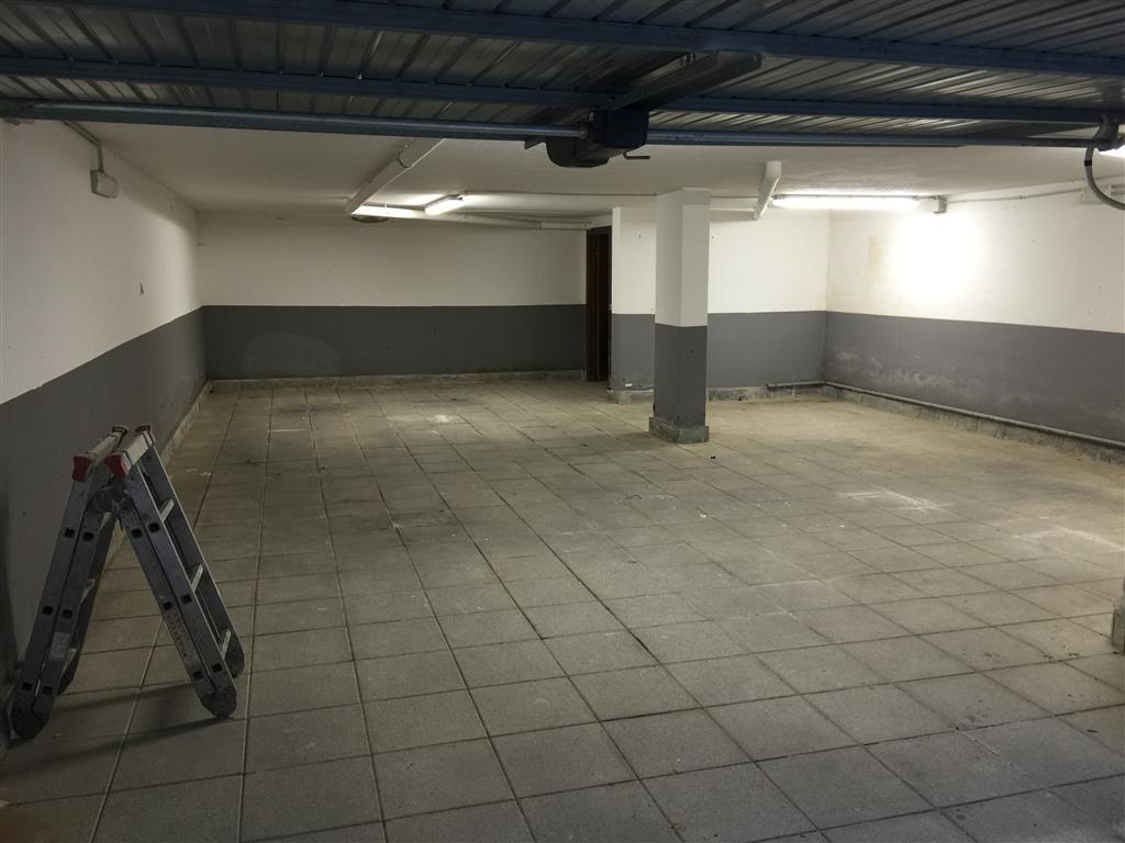 Box / Garage in vendita a Civitavecchia, 1 locali, prezzo € 60.000 | Cambio Casa.it