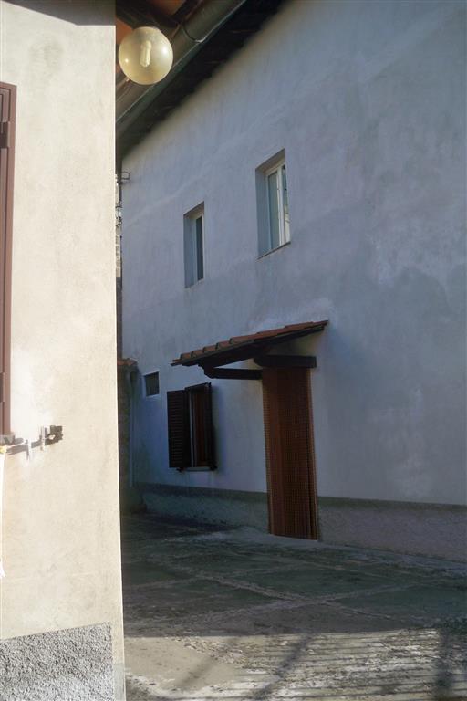 Rustico / Casale in vendita a Pescaglia, 6 locali, prezzo € 130.000 | Cambio Casa.it