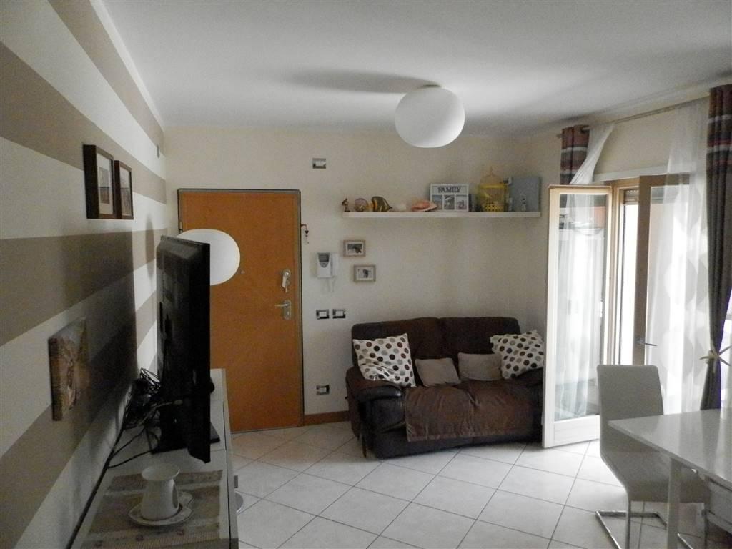 Appartamento in vendita a Civitavecchia, 2 locali, prezzo € 138.000   Cambio Casa.it