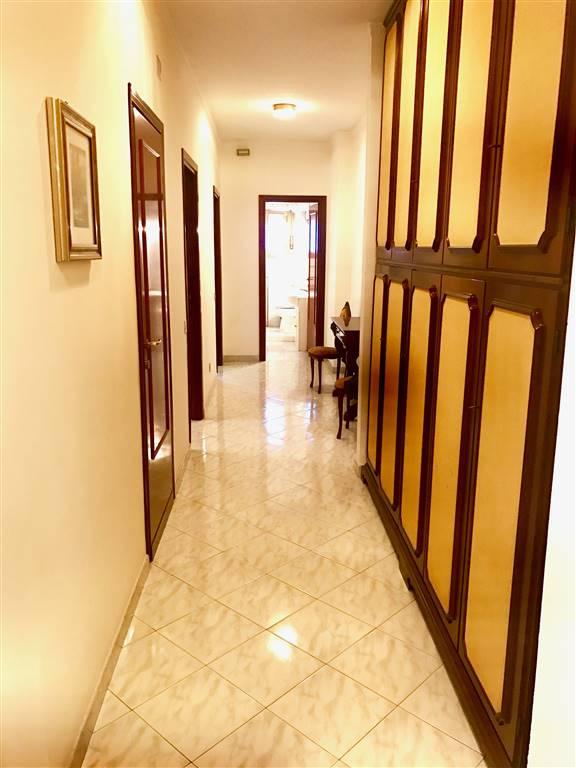 Appartamento in vendita a Civitavecchia, 4 locali, prezzo € 189.000   Cambio Casa.it