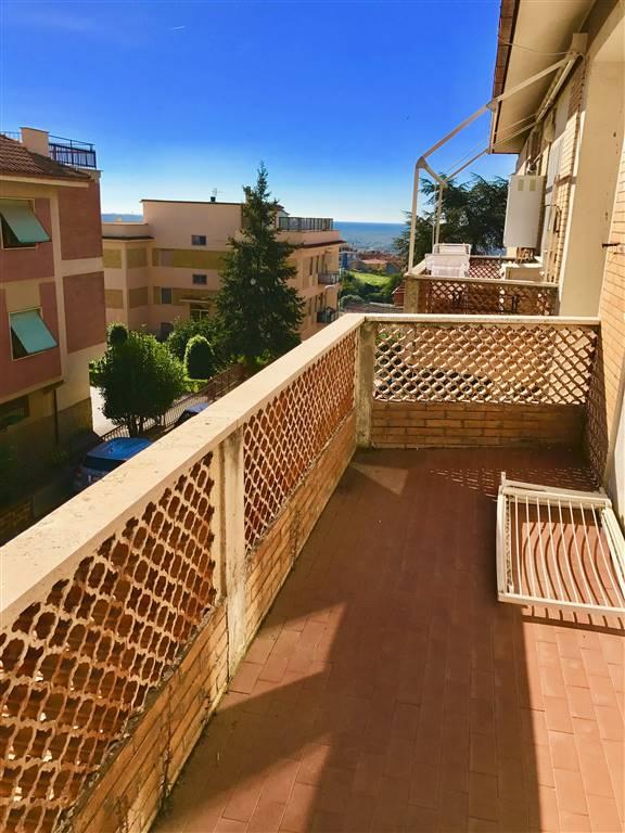 Appartamento in vendita a Tarquinia, 4 locali, prezzo € 170.000   CambioCasa.it