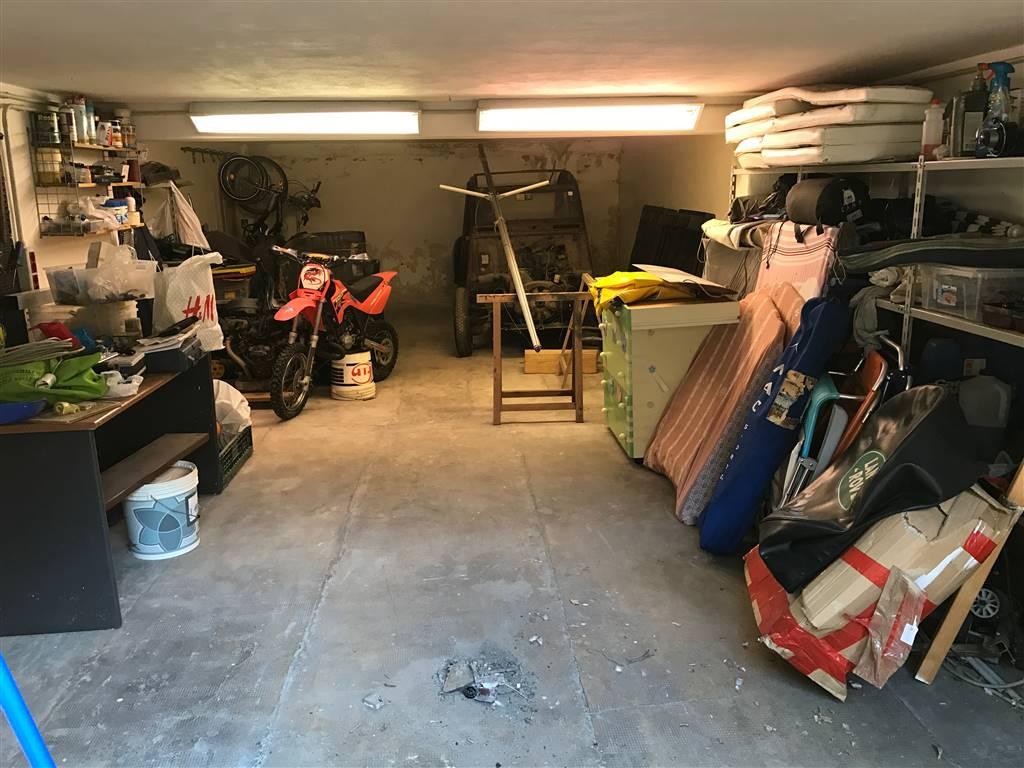 Box / Garage in vendita a Civitavecchia, 1 locali, prezzo € 32.000 | Cambio Casa.it
