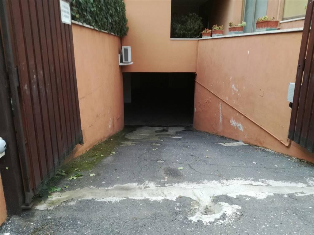 Box / Garage in vendita a Civitavecchia, 1 locali, prezzo € 40.000 | CambioCasa.it