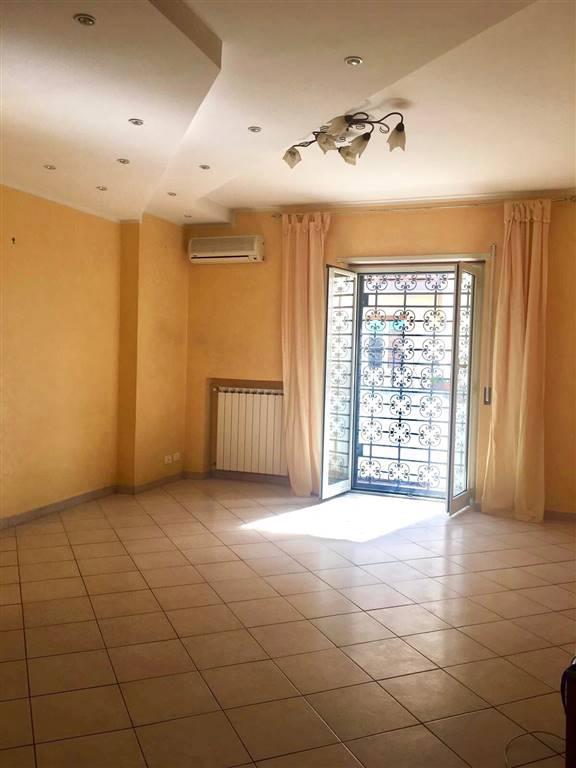 Appartamento in vendita a Civitavecchia, 3 locali, prezzo € 155.000 | CambioCasa.it