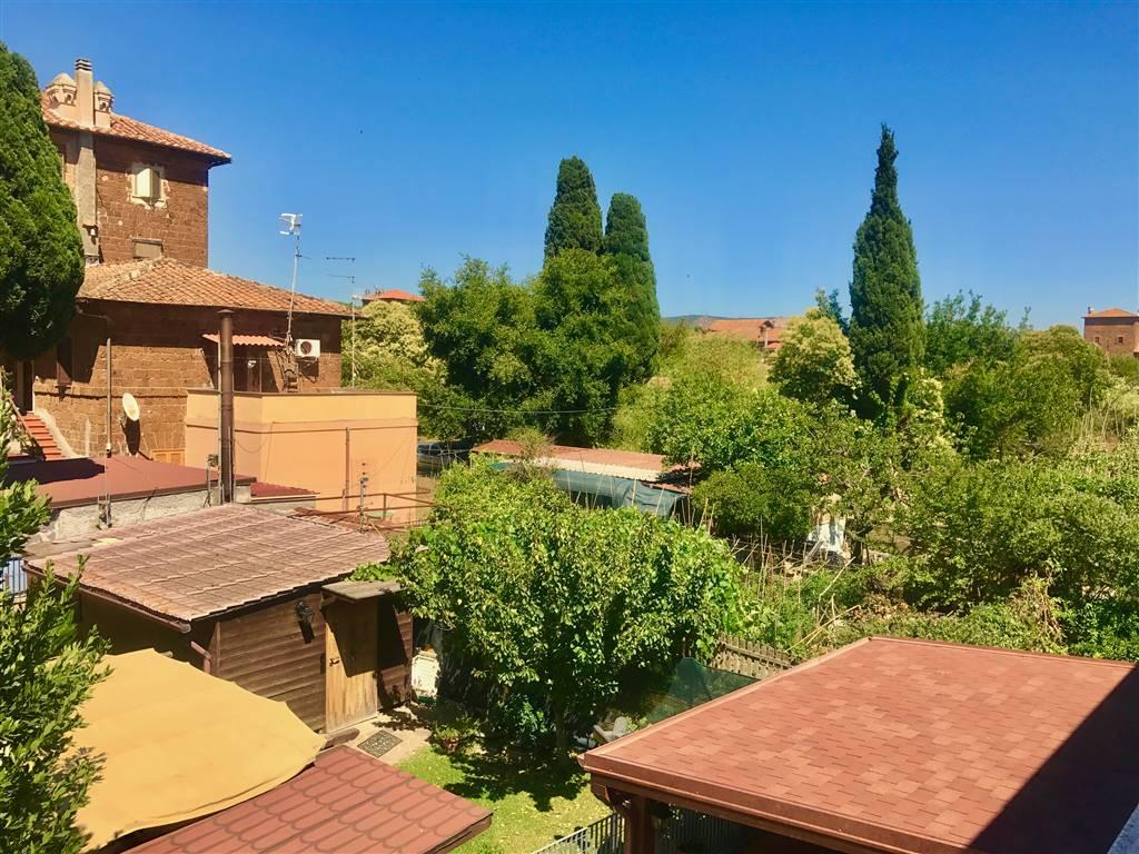 Villa a Schiera in Vendita a Civitavecchia