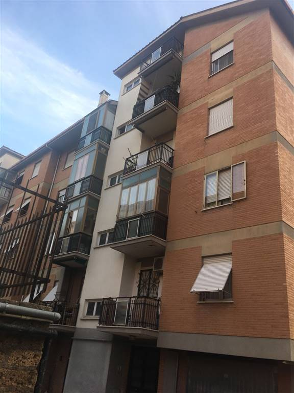 Appartamento in affitto a Civitavecchia, 3 locali, prezzo € 600 | CambioCasa.it
