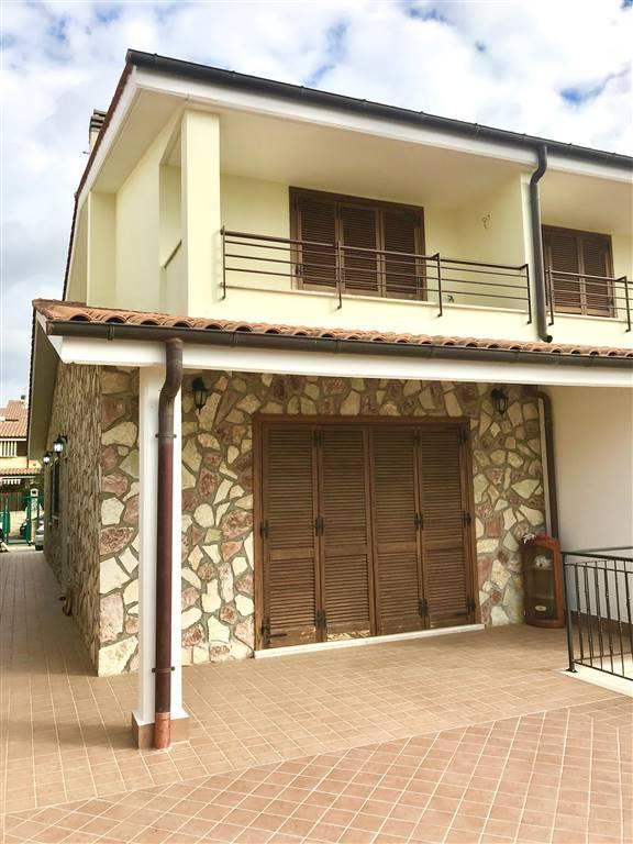 Villa in affitto a Civitavecchia, 4 locali, prezzo € 900   CambioCasa.it