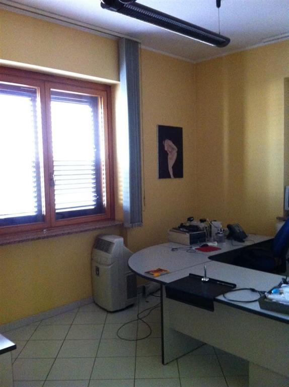 ufficio Affitto Collegno